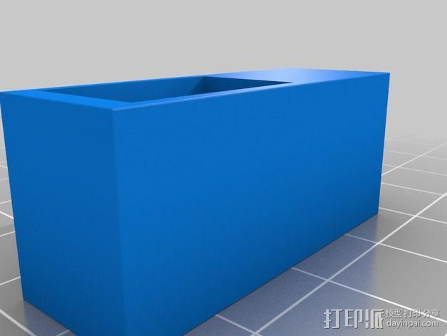 迷你家具模型 3D模型  图19