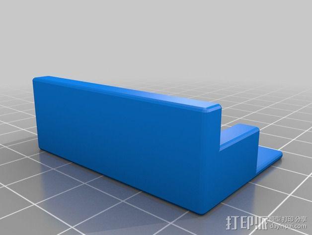 迷你家具模型 3D模型  图23