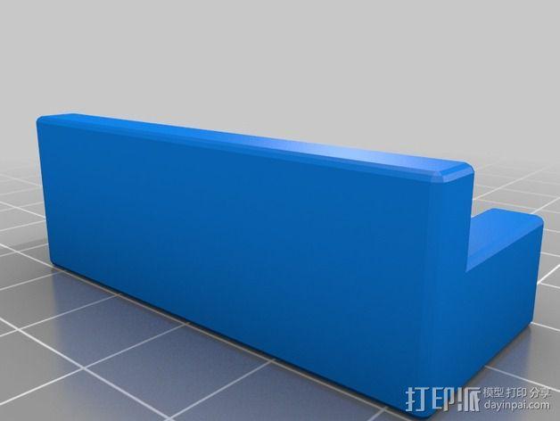 迷你家具模型 3D模型  图39