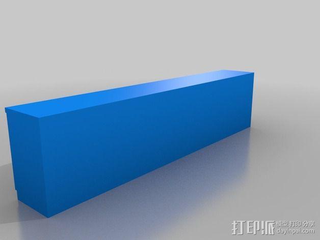 家具 3D模型  图6