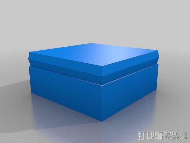 家具 3D模型  图11