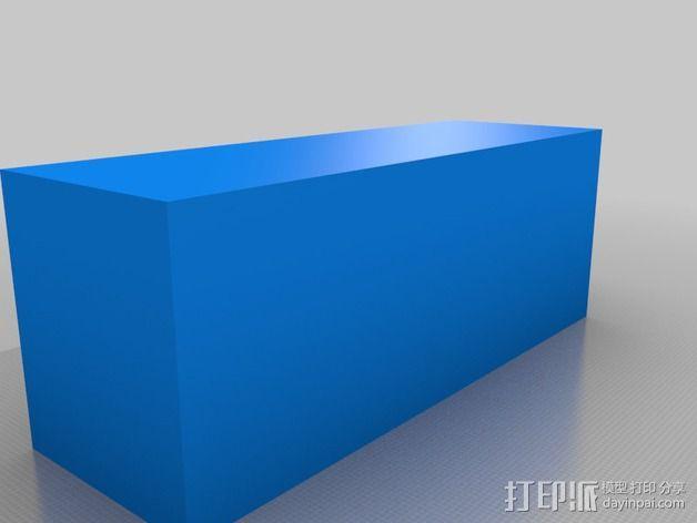 家具 3D模型  图15
