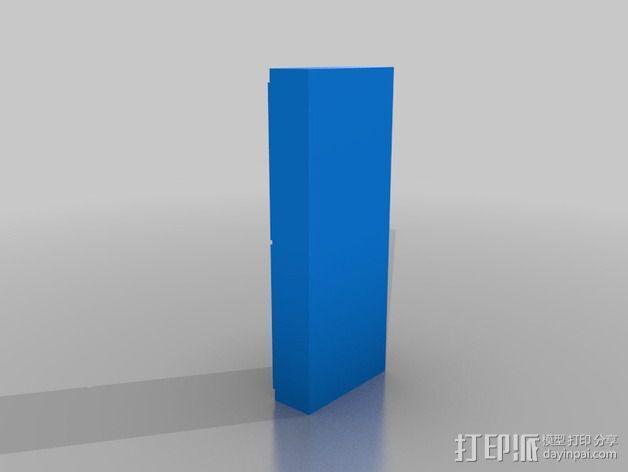 家具 3D模型  图17