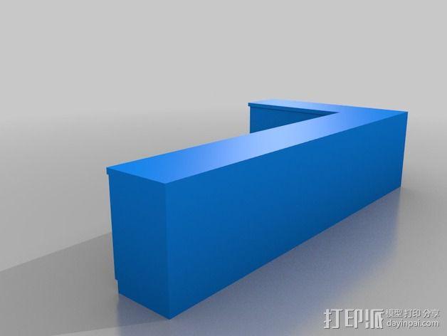 家具 3D模型  图19