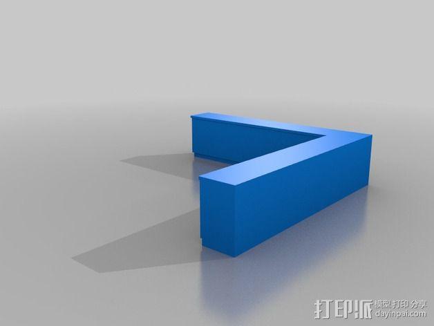 家具 3D模型  图18
