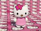 Hello Kitty猫 3D模型 图1