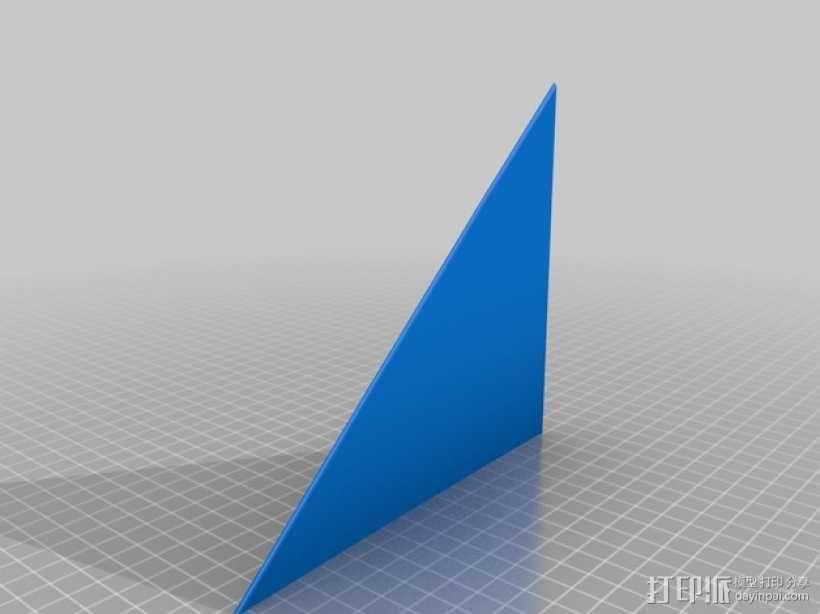 F-22猛禽战斗机 3D模型  图19