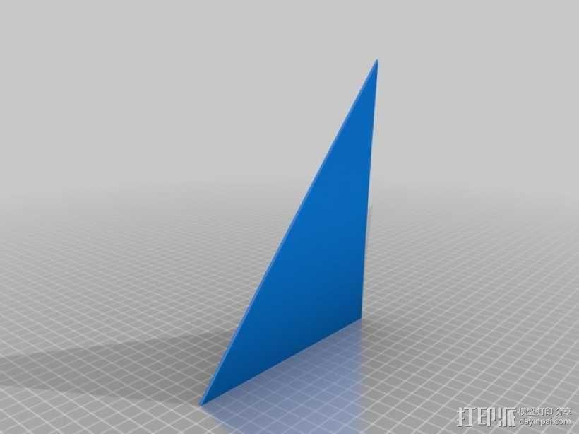 F-22猛禽战斗机 3D模型  图25
