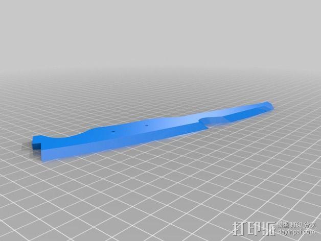 洛基的权杖 3D模型  图14
