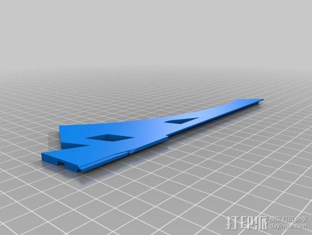 洛基的权杖 3D模型  图23