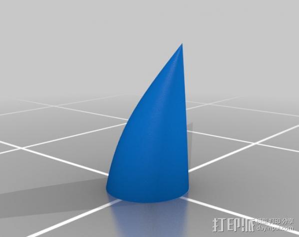 小幽灵 超级玛丽 3D模型  图12