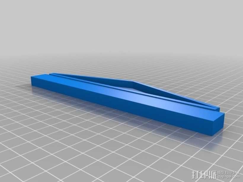 帕台农神殿 3D模型  图12
