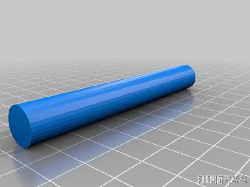 捉鬼敢死队 道具武器 3D模型  图6