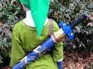 剑鞘 3D模型 图9