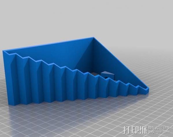 星际之门  3D模型  图32