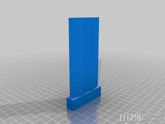 维京剑 3D模型  图9