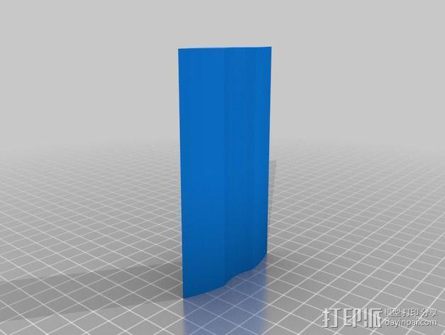 维京剑 3D模型  图11