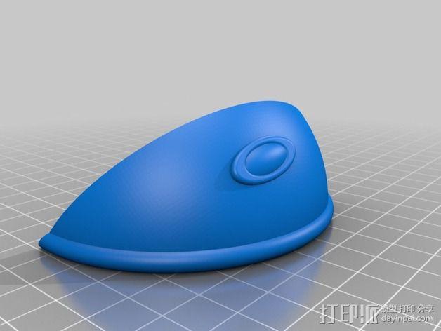 量子器件 3D模型  图7