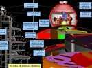 概念式圆顶建筑 3D模型 图15