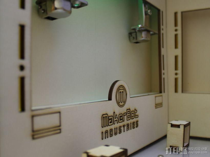 MakerBot商店  3D模型  图5