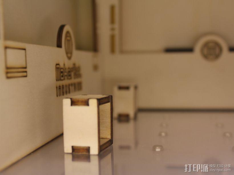 MakerBot商店  3D模型  图7