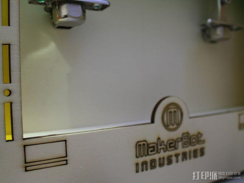 MakerBot商店  3D模型  图8