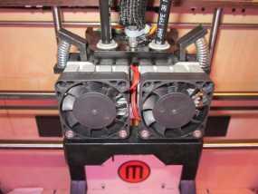 MK7简约替代者 3D模型