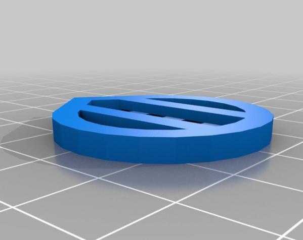 3D打印机通用膏糊挤压机 3D模型  图4