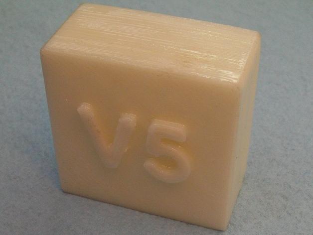 Lyman/Mulier线材挤出机V5 3D模型  图14