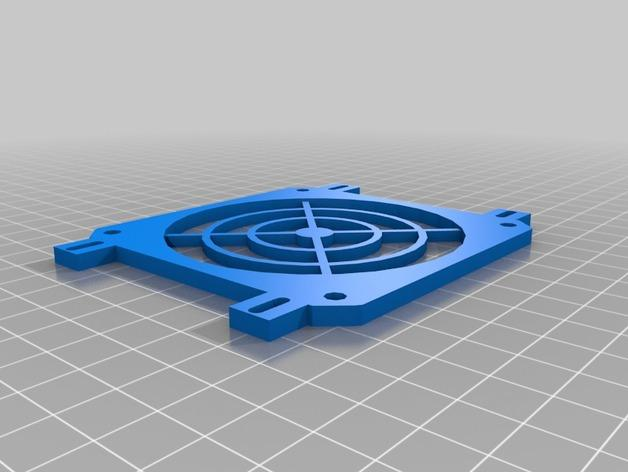 LyMan线材挤出机 3D模型  图20