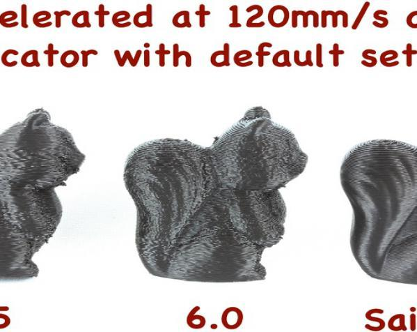 旗鱼固件 3D模型  图6
