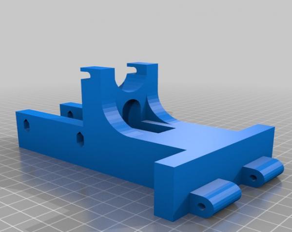 3D扫描仪 3D模型  图3