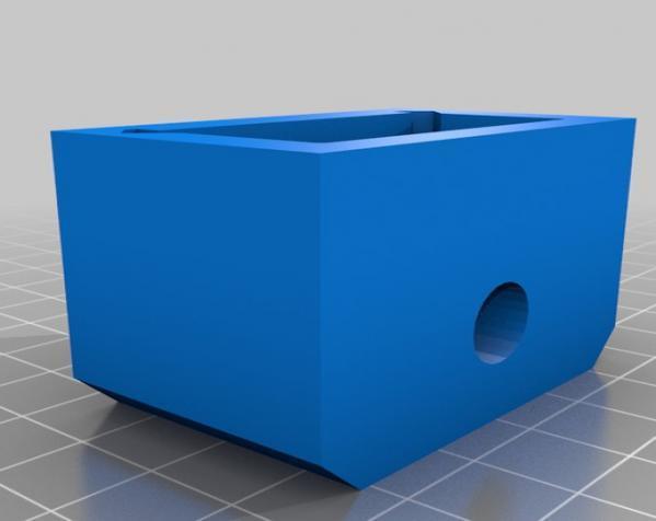 3D扫描仪 3D模型  图6