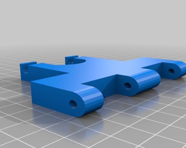 3D扫描仪 3D模型  图4
