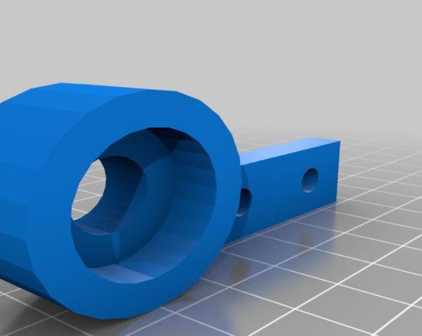 3D扫描仪 3D模型  图7