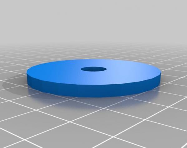 3D扫描仪 3D模型  图10
