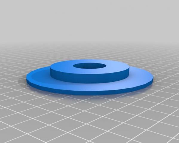 3D扫描仪 3D模型  图9