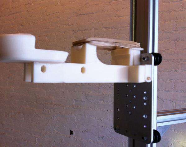 3D扫描仪 3D模型  图18