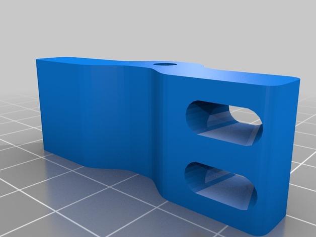 弹簧管送料机 3D模型  图10
