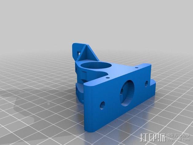 Itty Bitty  3D模型  图12