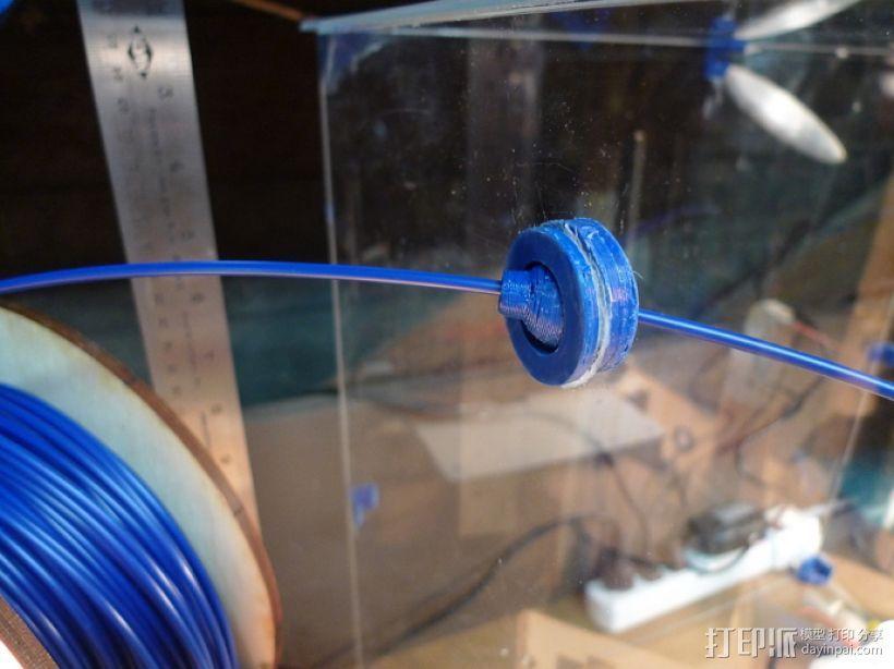 3D打印机外机箱 3D模型  图8