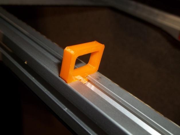 挤出机导线圈 3D模型  图2