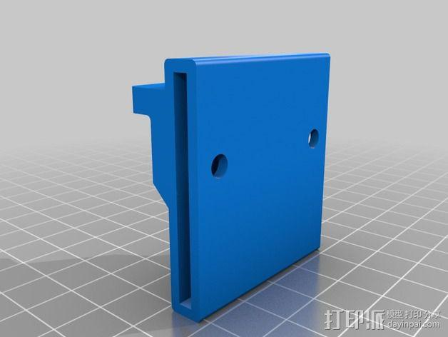 Xbox 360笔记本电脑 3D模型  图10