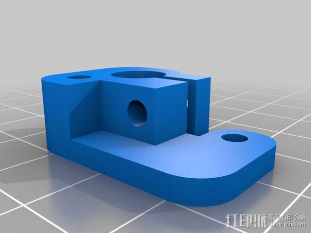 3D打印机配件 3D模型  图14