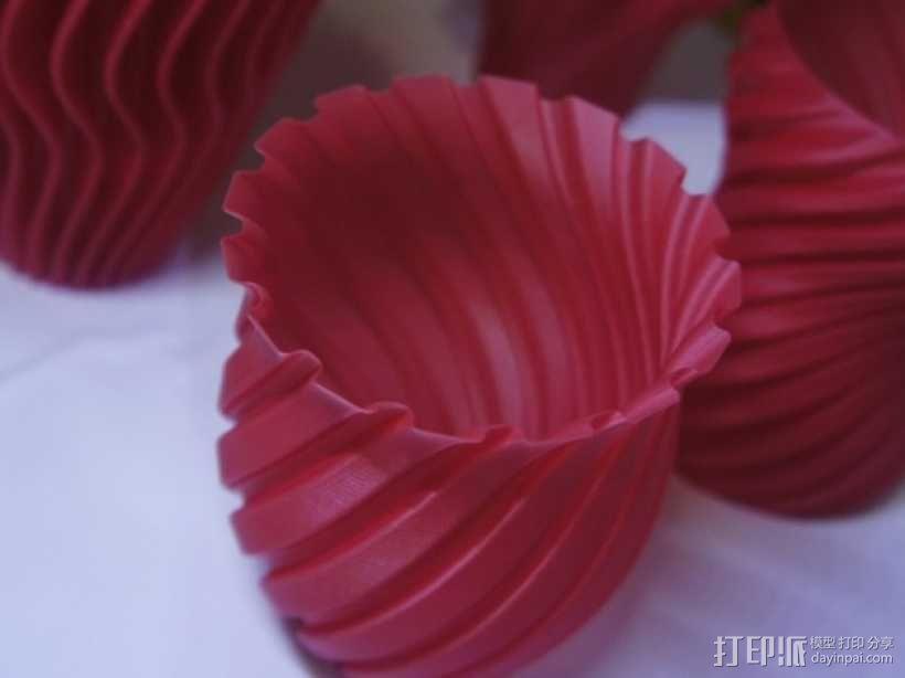 Jenny 3D打印机 3D模型  图10