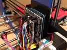 RAMPS 1.4电路板保护罩 3D模型 图16