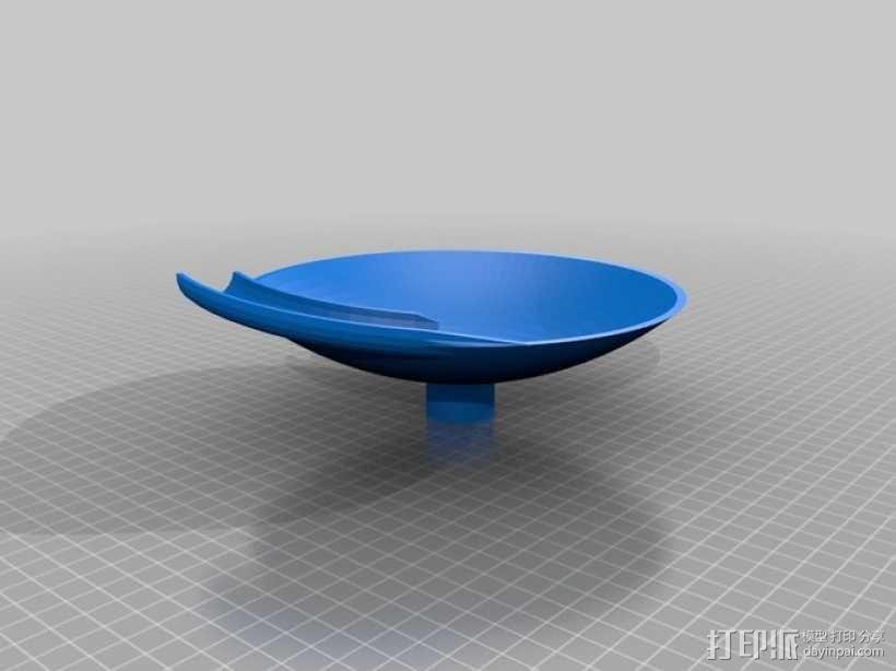 Marble Run游戏造型模型 3D模型  图6