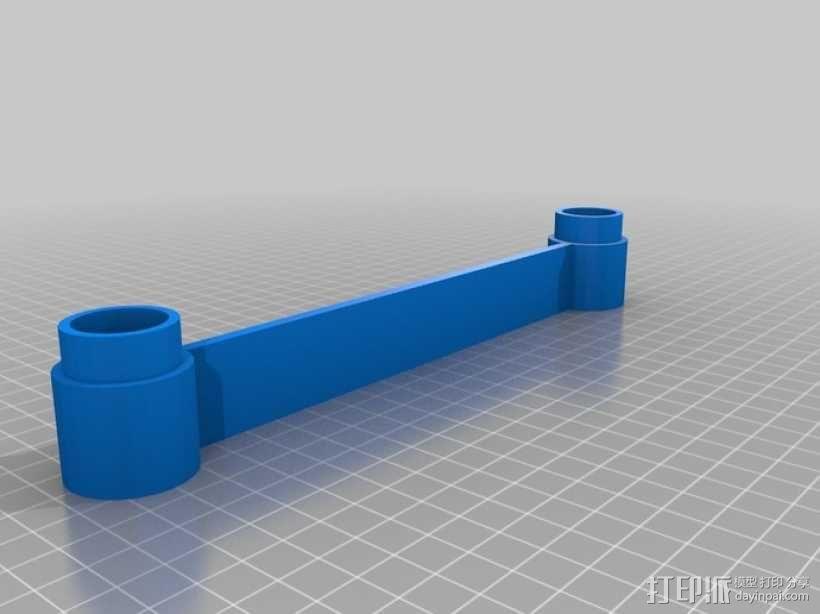 Marble Run游戏造型模型 3D模型  图7