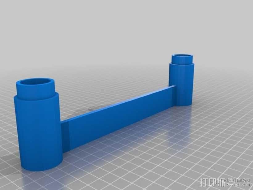 Marble Run游戏造型模型 3D模型  图11