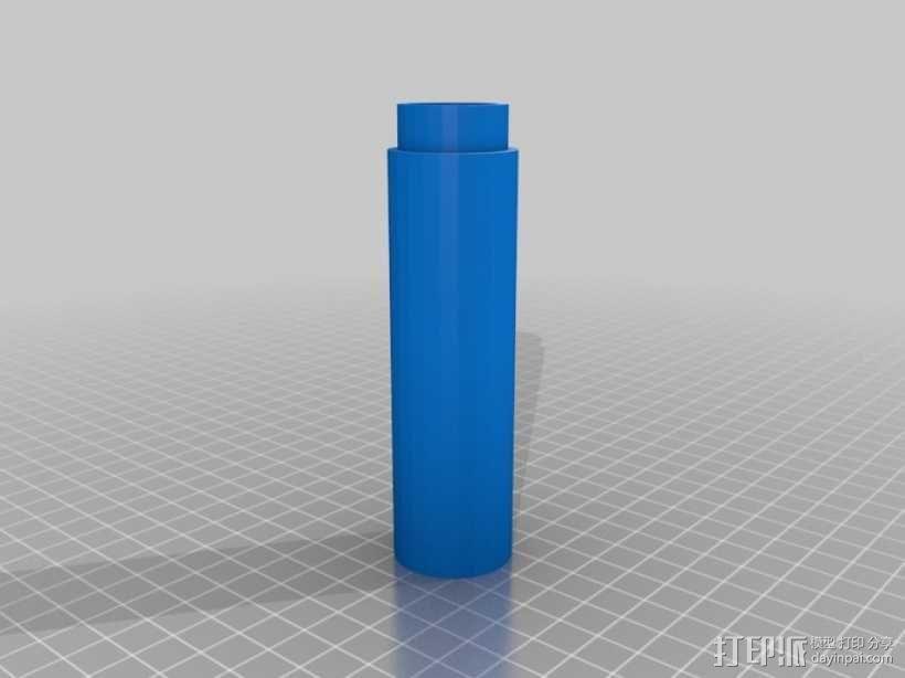 Marble Run游戏造型模型 3D模型  图33